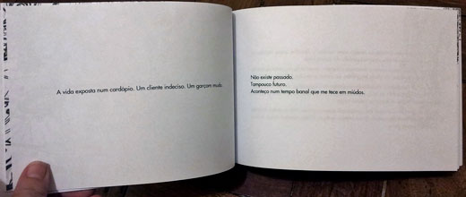 livro_voz_3